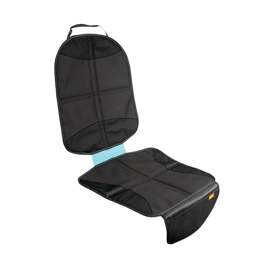 Image of Brica Seat Guardian, Black