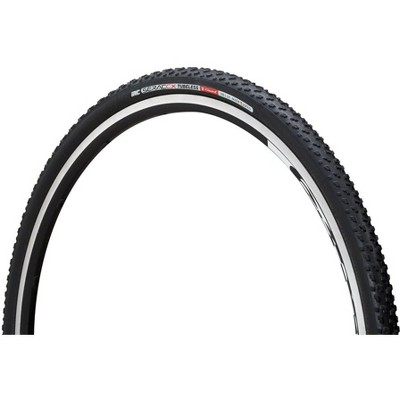 IRC Tires Serac CX X-GUARD Tire Tires