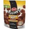 Tyson Any'tizers Honey BBQ Flavored Boneless Chicken Wyngz - 24oz - image 4 of 4