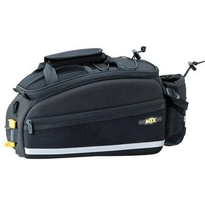 Topeak Trunkbag EX Quick Track Rack Bag