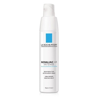 La Roche-Posay Rosaliac Anti-Redness Intense Face Serum - 1.35 fl oz