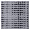 Con-Tact Brand Excel Grip Non-Adhesive Shelf Liner - Alloy Gray (12''x10') - image 2 of 4