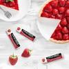 Chapstick Classic Lip Balm - Strawberry - 3ct/0.45oz - image 4 of 4