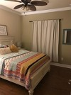 Guest review image 3 of 15, zoom in
