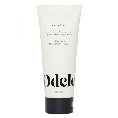 Odele Air Dry Styler - 6oz