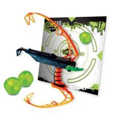 Diggin Slimeball Bow Blaster