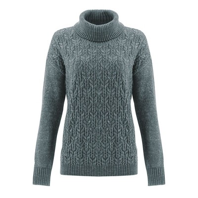 Aventura Clothing  Women's Delano Sweater