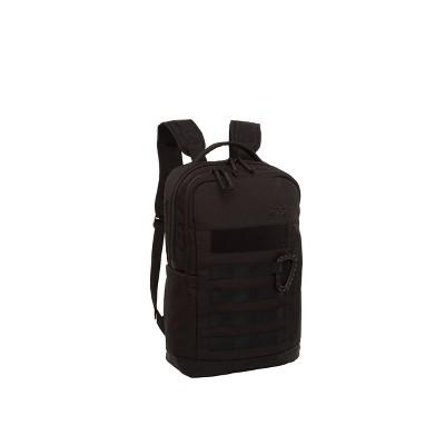 SOG 17.7'' Trident  Backpack - Black