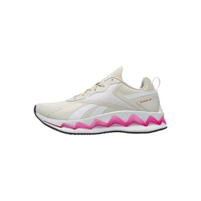 Reebok Zig Elusion Energy Women's Shoes Womens Sneakers