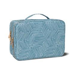 Sonia Kashuk™ Fashion Travel Tote