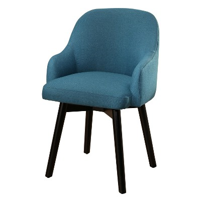 Baylee Upholstered Dining Chair