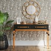 Mokara Console Table Brown - Opalhouse™ - image 2 of 3