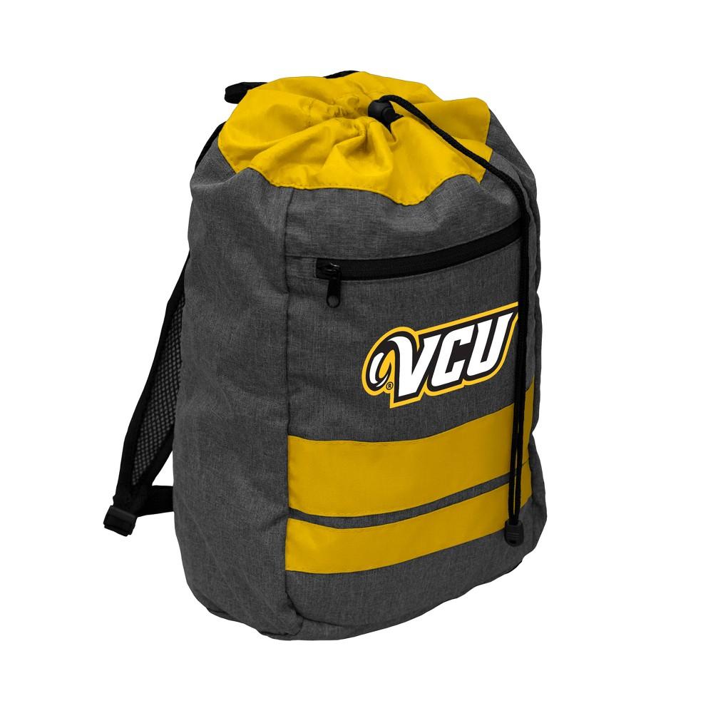 NCAA Vcu Rams Backpack, Backpacks