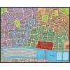 Great Fire of London - 1666 (2nd Printing) Board Game - image 2 of 2
