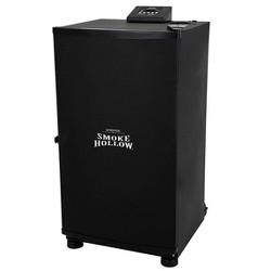 Masterbuilt SH19079518 Smoke Hollow ES230B Insulated Digital Electric BBQ Smoker