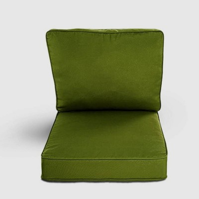 Belmont Outdoor Cushions Target, How Do I Find Replacement Cushions For Outdoor Furniture