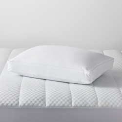 Overfilled Pillows - Made By Design™