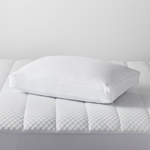 Overfilled Pillows - Made By Design™ - image 1 of 1