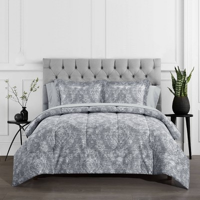 Phoebe Comforter Set - Idea Nuova