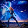 Marvel Legends Series Fantastic Four Marvel's Invisible Woman - image 4 of 4