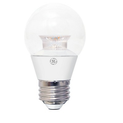 General Electric 40W LED Light Bulbs White