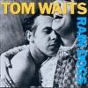 Tom Waits - Rain Dogs (CD) - image 2 of 2