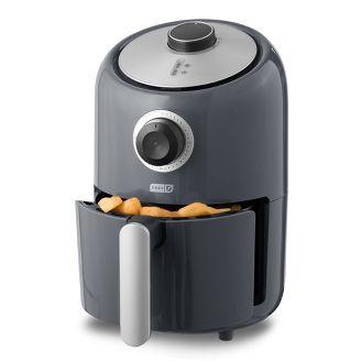 Deep Fryers, Kitchen Appliances, & Dining : Target
