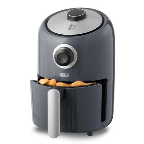 Dash 900W 1.2 L Compact Air Fryer - image 1 of 6