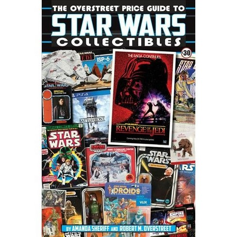 Kovels' antiques & collectibles price guide 2018, 50th edition.