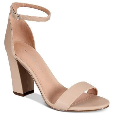 Madden Girl Beella Dress Sandal