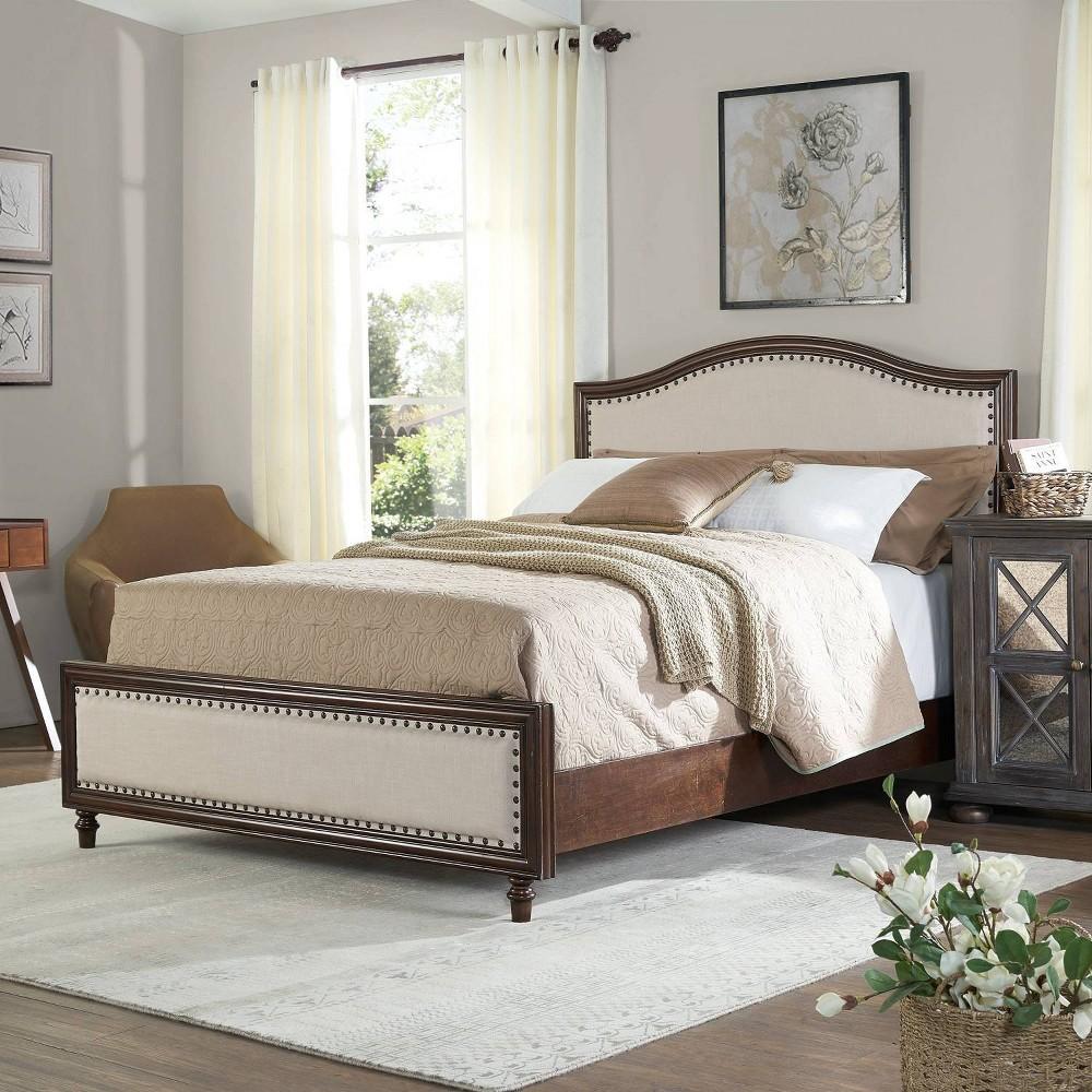 Felton Bedroom Furniture Collection - Crosley Felton Bedroom Furniture Collection - Crosley Gender: unisex.