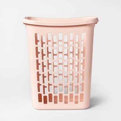 Laundry Hampers And Sorters - Room Essentials™