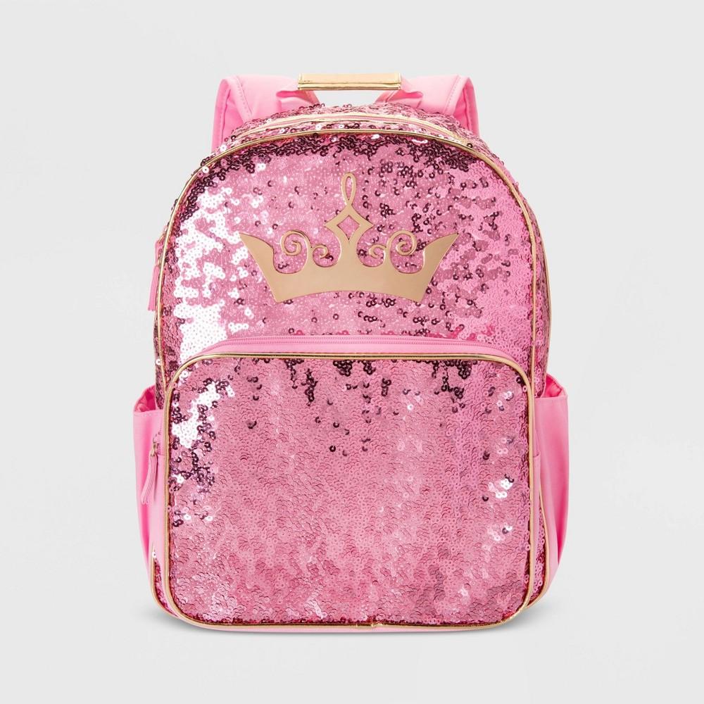 Girls 39 Disney Princess Backpack Disney Store