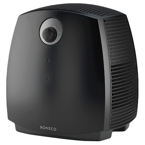 BONECO Air Washer Humidifier 2055A - image 1 of 3