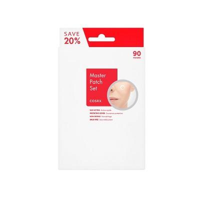 COSRX Pimple Patch Set - 90ct - Ulta Beauty