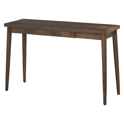 Element Sofa Table - Walnut - Buylateral