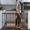 Summer Infant West End Safety Gate - image 4 of 4