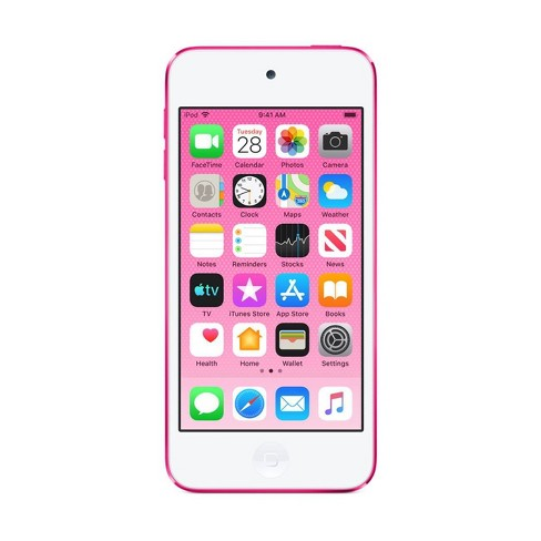 Apple iPod Touch 7th Generation - image 1 of 3