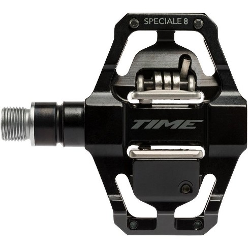 Time SPECIALE Pedals Pedals - image 1 of 3
