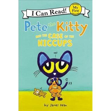 Dory : Elementary Kids' Books : Target