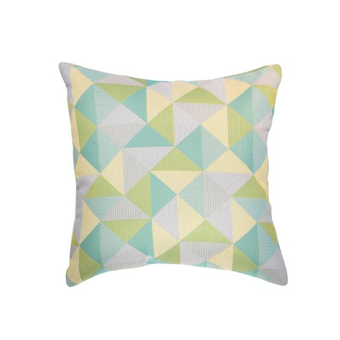 Pacifica Accent Throw Pillow - Astella - image 1 of 3