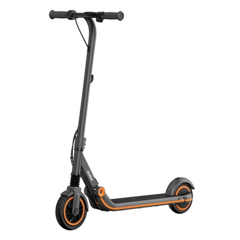 Segway E12 Electric Scooter - image 1 of 4