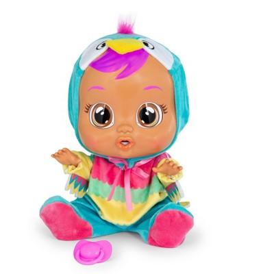 Cry Babies Loretta