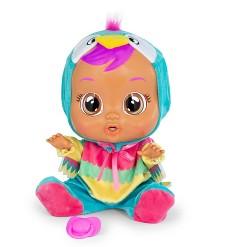 Cry Babies Loretta, baby dolls