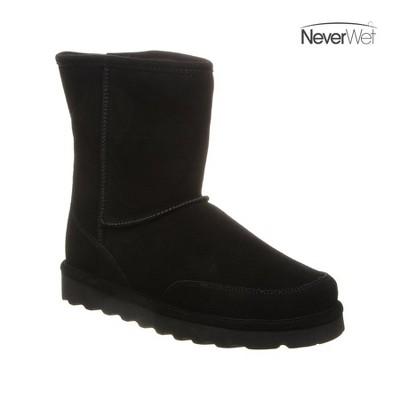Bearpaw Men's Brady Boots