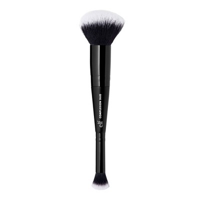 e.l.f. Complexion Duo Brush