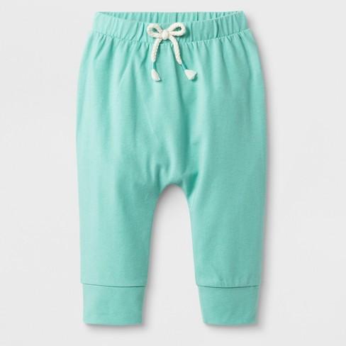 620be68d07946 Baby Girls' Deer Bum Leggings - Cat & Jack™... : Target