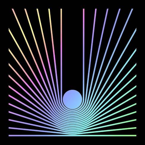 Utopia strong - Utopia strong (Vinyl) - image 1 of 1