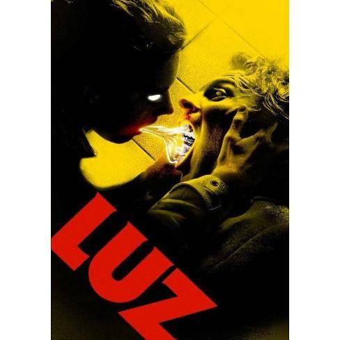 Luz (DVD) - image 1 of 1