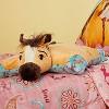 DreamWorks Spirit Plush - Pillow Pets - image 4 of 4